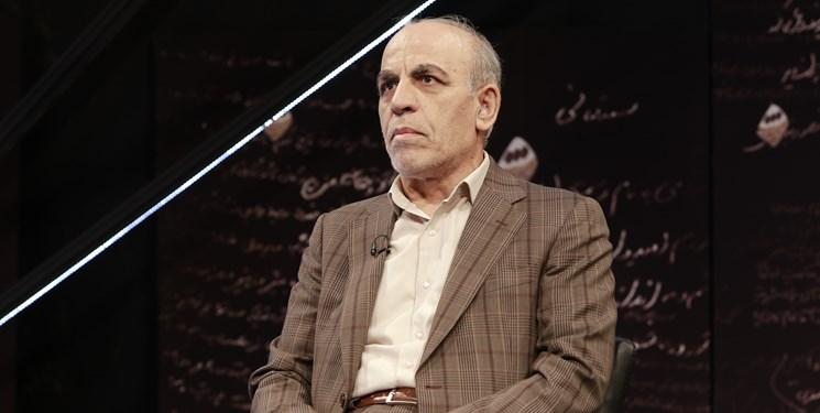 وزیر مسکن دولت اصلاحات: مجلس ششم خیلی به کشور لطمه زد/ واکنش اطرافیان موسوی به یک توصیه