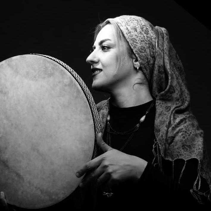 تلاش ها برای اخذ مجوز اجرا در تبریز بی نتیجه بود/ نبود سالن تمرین، مشکل اساسی موسیقی بانوان در تبریز
