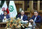 شرکت ماشین سازی و ریخته گری تبریز، مامور رسیدگی به وضعیت زلزله زدگان شدند