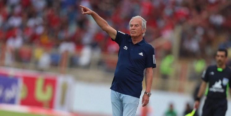 واکنش مصطفی دنیزلی به تعویق در شروع لیگ برتر