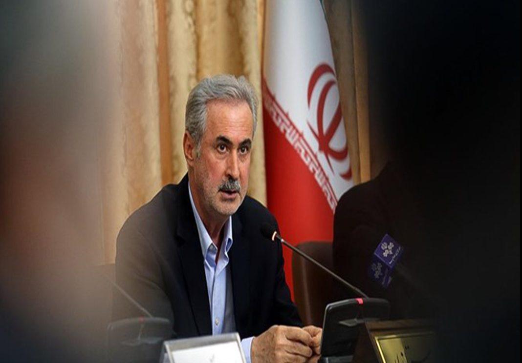 استاندار آذربایجان شرقی: ستاد مبارزه با مواد مخدر کشور به تعهدات خود نسبت به استان عمل کند