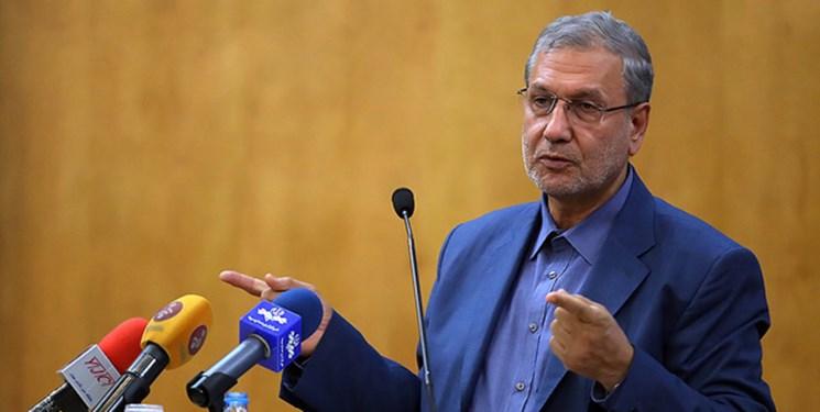 جزئیات اعطای کمک معیشتی به ۱۸ میلیون خانوار ایرانی از زبان سخنگوی دولت