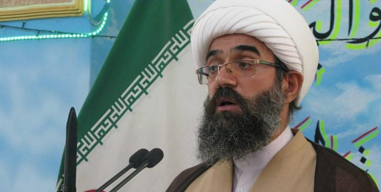 درخواست امام جمعه مهربان از مسوولان در توجه به مشکلات جوانان