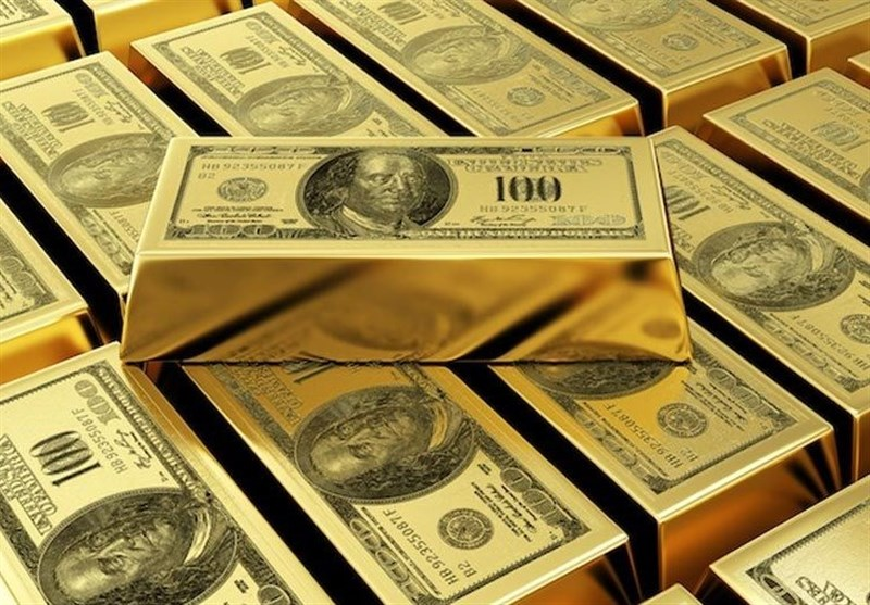 کاهش قیمت سکه در نخستین روز اسفند