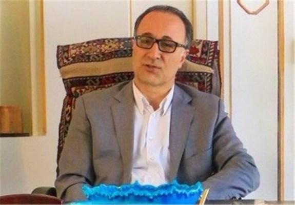 اجرا ۳۴۸ پروژه مرمتی در آذربایجان شرقی