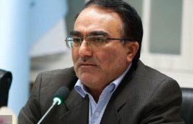 دادستان تبریز علیه هتاکان بازی تراکتورسازی و پرسپولیس اعلام جرم کرد