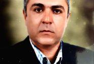 مهندس حسین اصغرزاد کارشناس ارشد منابع طبیعی: جوانان پرچمداران آینده کشورند به جوانان اطمینان کنیم