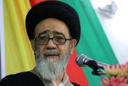 شرکت در انتخابات حقوق سیاسی و عقلی ملت ایران است
