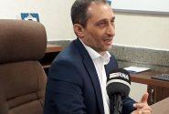 اتمام شمارش آرا در حوزه های انتخابیه آذربایجان شرقی