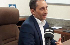 افزایش ۵۰ نفری آمار تایید صلاحیتشدگان انتخابات در آذربایجانشرقی