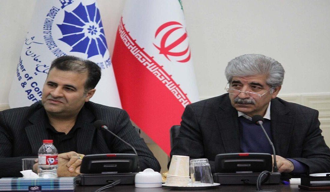 کشتیرانی جمهوری اسلامی ایران در تبریز و مراغه دفتر افتتاح میکند