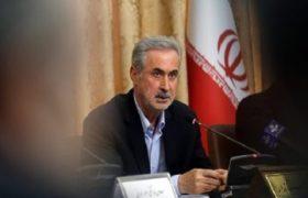 استاندار آذربایجان شرقی: نمیگذاریم خون شهید سلیمانی پایمال شود