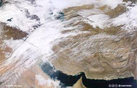 وضعیت جوی آذربایجانشرقی در روز جمعه پایدار است