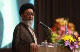 راهپیمایی ۲۲ بهمن نمایش پویایی انقلاب اسلامی است