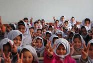 مورد مشکوک به کرونا در مدارس نداشتیم/ توزیع ماسک و مواد ضدعفونی کننده