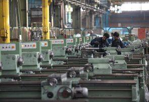 افزایش۲۴۰ درصدی فروش تولیدات ماشینسازی تبریز در ۷ ماه گذشته
