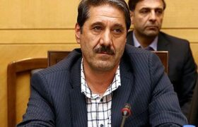 دکتر داوودی رییس،مجمع نمایندگان آذربایجان شرقی :  باید تهدید ،تحریم آمریکا را به یک فرصت طلایی تبدیل نموده و کشور را از وابستگی به نفت برهانیم