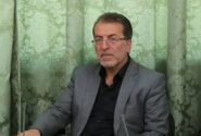 مهندس محمد علی سلیمی شهردار منطقه ۷ تبریز: تلاش های شبانه روزی برای حفظ سلامت شهری و تکریم حقوق شهروندی