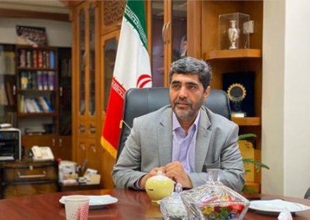 علل افزایش اعتیاد در جامعهی کارگری آذربایجان شرقی