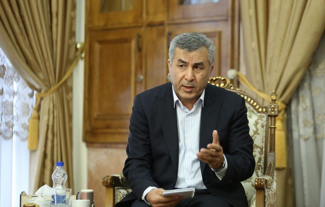 ۳۱ شهریور آخرین مهلت ارائه اظهارنامه مالیاتی در آذربایجانشرقی است