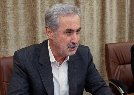 استاندار: مزرعه تولید ارز دیجیتال در آذربایجانشرقی وجود ندارد