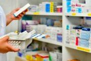 برای تولیدات داخلی دارو نیاز به مجوز بین المللی نداریم