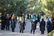 تبعات یائسگی زودهنگام/ هشدار به زنان جوان