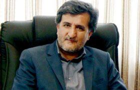 نقدی بر بودجه پیشنهادی ۱۴۰۰ ؛ دکتر محمدعلی صدیقی – عضو دوره ششم هیئت رئیسه اتاق اصناف ایران