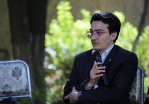 آغاز ثبتنام دومین دوره روزنامهنگاری در آذربایجانشرقی