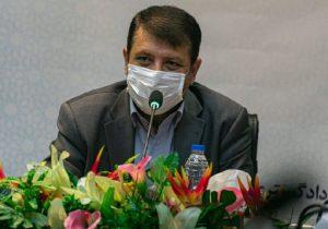 ثبت ۴۴ درصد صلح و سازش در دادگستری آذربایجانشرقی