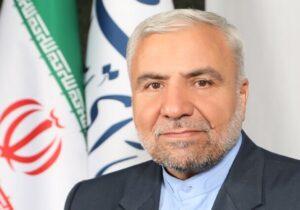 نتایج نهایی انتخابات شورای شهر تبریز منتظر نظر ستاد مرکزی نظارت