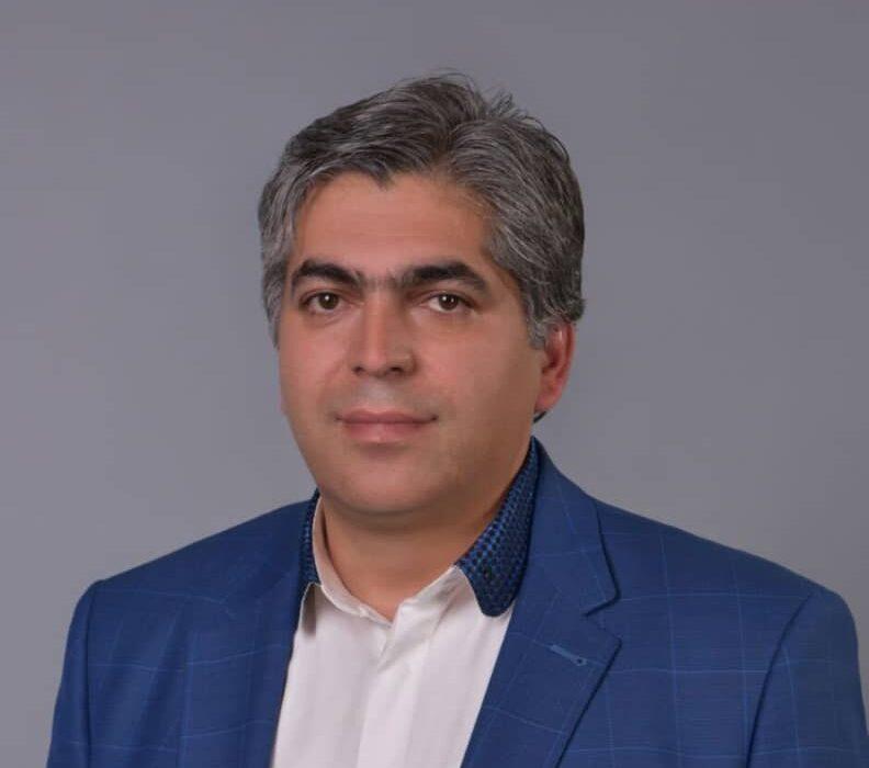 مهندس عنصری، رئیس شورای اسلامی شهر باسمنج: تبدیل باسمنج به بخش مستقل به صورت کاملا قانونی و برای توسعه منطقه صورت گرفته است