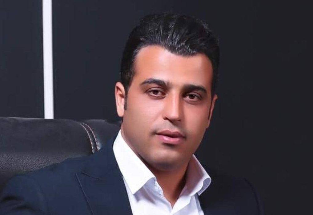 داداشی، نائب رئیس شورای اسلامی شهر باسمنج: به جای مخالفت با بخش شدن، برای توسعه منطقه و رفاه حال مردم همت کنید