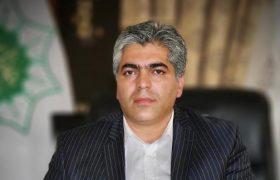 تبدیل باسمنج به بخش منافاتی با توسعه تبریز ندارد