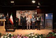 با هدف ارج نهادن به ایجاد اشتغال صورت گرفت: برگزاری نخستین همایش تجلیل از کارآفرینان جوان صنعت کفش تبریز